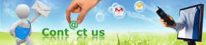 contact-us-banner-20130909-141959